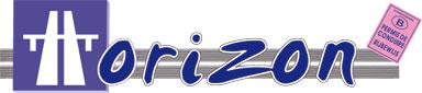Auto-Ecole Horizon Logo